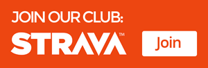 Join our Strava Club